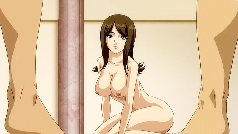 breasts fuck from attractive anime young